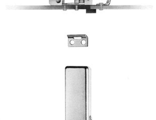 Serie V95L